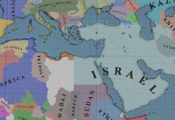 israel_enlargment_919px - inon