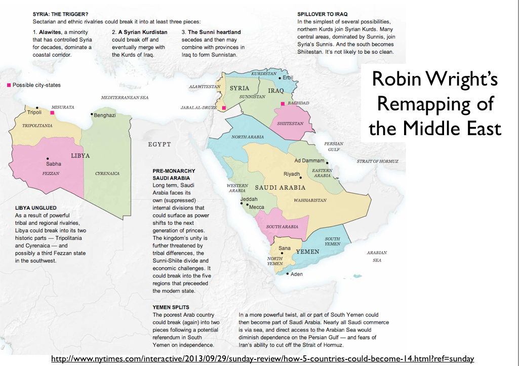 Middle eastern singles in robins