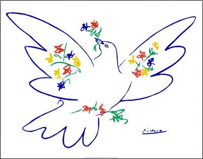 pablo-picasso-la-colombe-de-la-paix-n-328712-0