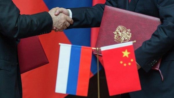 partenariat_rouble_yuan