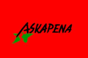 askapena - basque