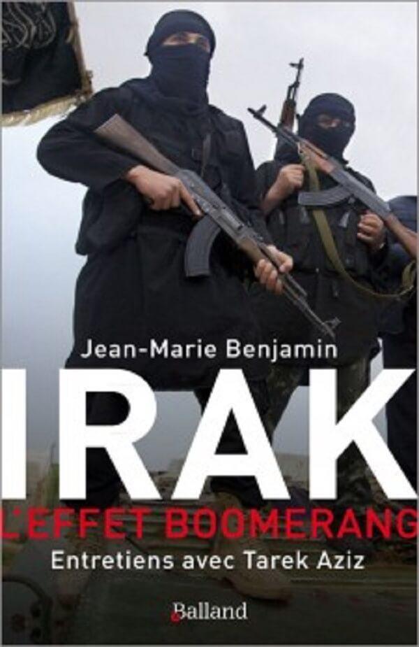 jean-marie-benjamin-irak-l-effet-boomerang-9782940556021