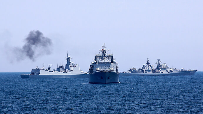 china-russia-mediterranean-navy.si