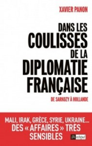 livre_coulisse_diplomatie