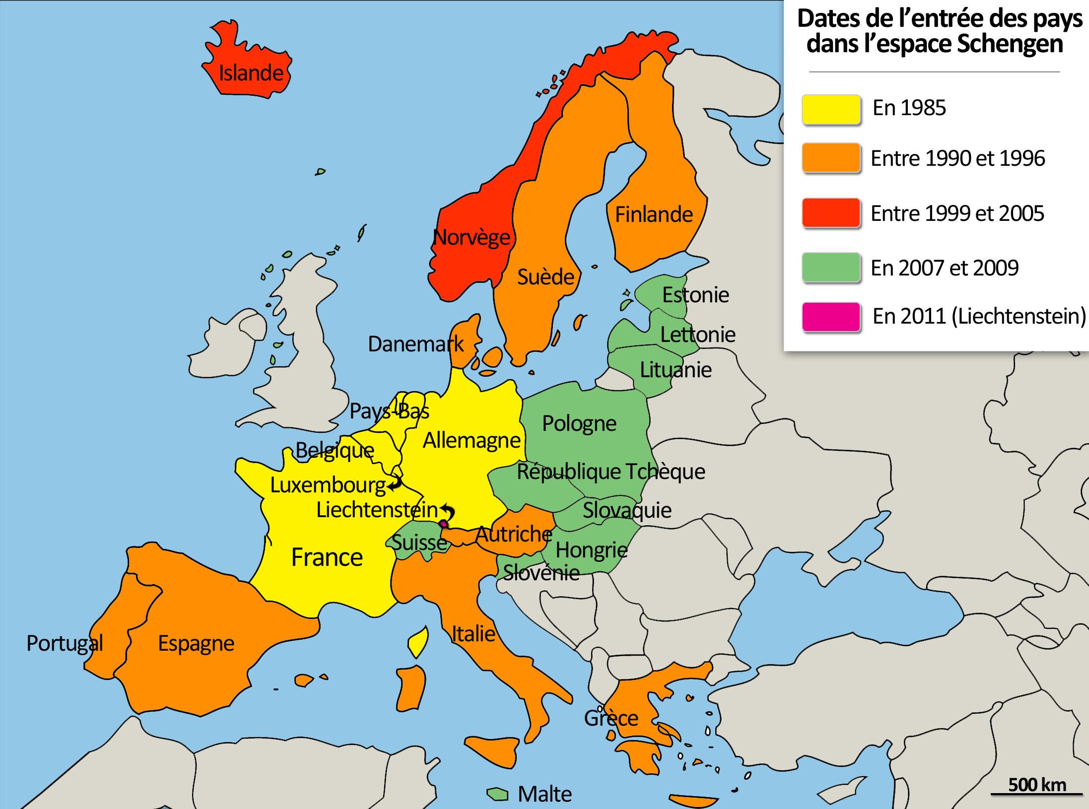 Espace-Schengen-ok