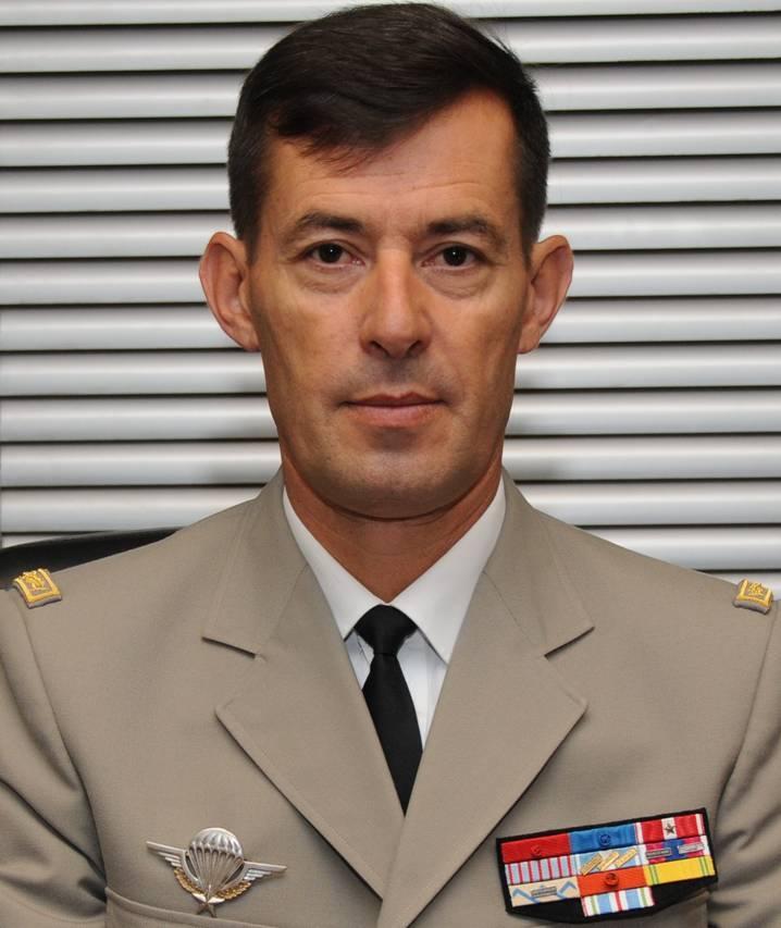 general-de-corps-d-armee-didier-castres