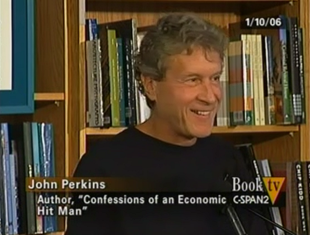 john_perkins_economic_hit_man