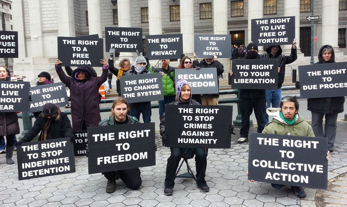 droits