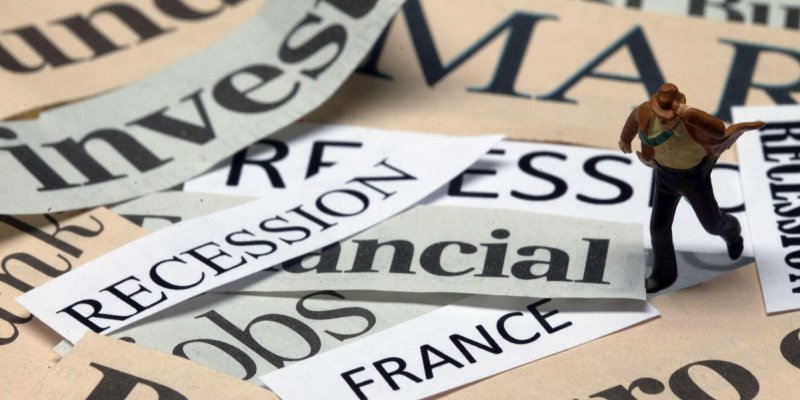 crise-financiere-majeure-menace-t-elle-le-monde_2099950_800x400
