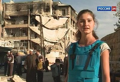 Anastasia-Popova-en-Syrie