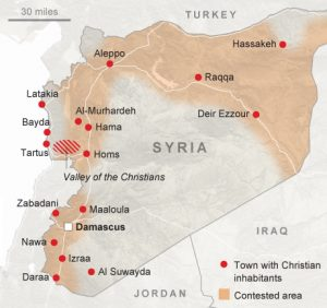 syrie-map-300x282