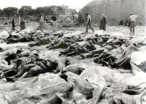 nakba-massacre-de-khasem