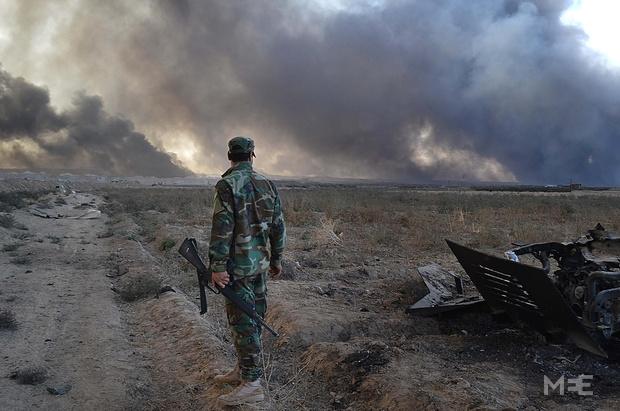 irak-nov-2016 (MEE/Gareth Browne)