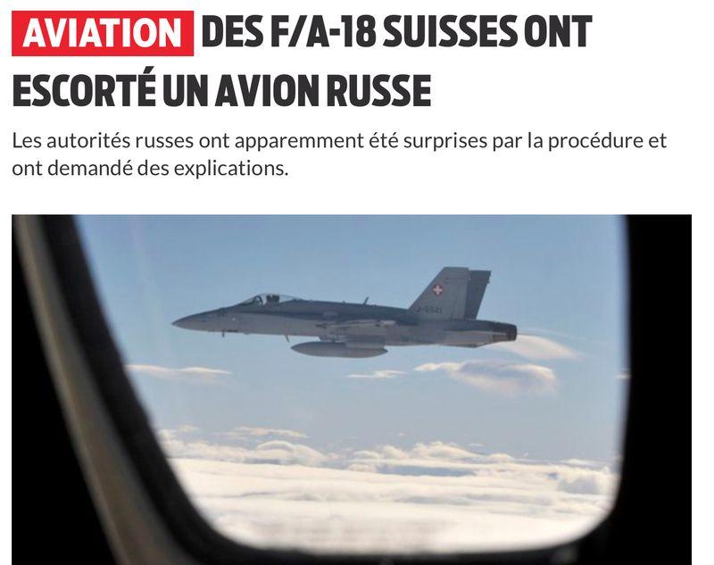 suisse-avion-russe-escorte