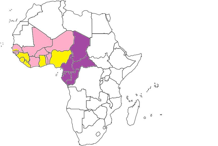 afrique-1