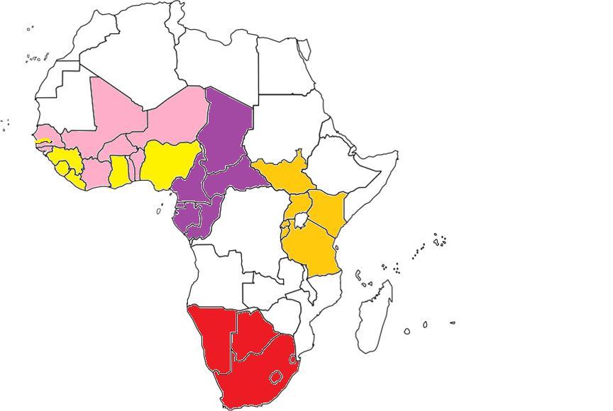 afrique-2