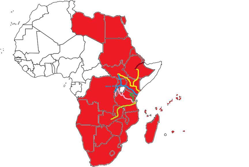 afrique-4
