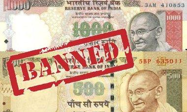 inde-rupie