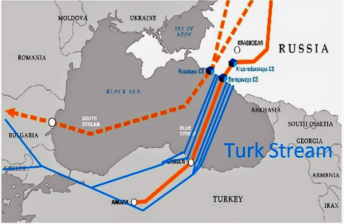 turqiue-turkish-stream-map-2