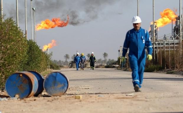 IraqOil.AFP__2 dans GEOPOLITIQUE