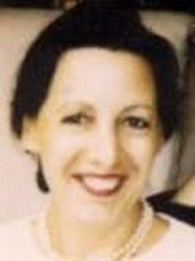 Silvia Cattori