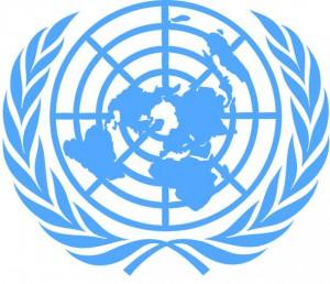 Logo-ONU-e1412712046110