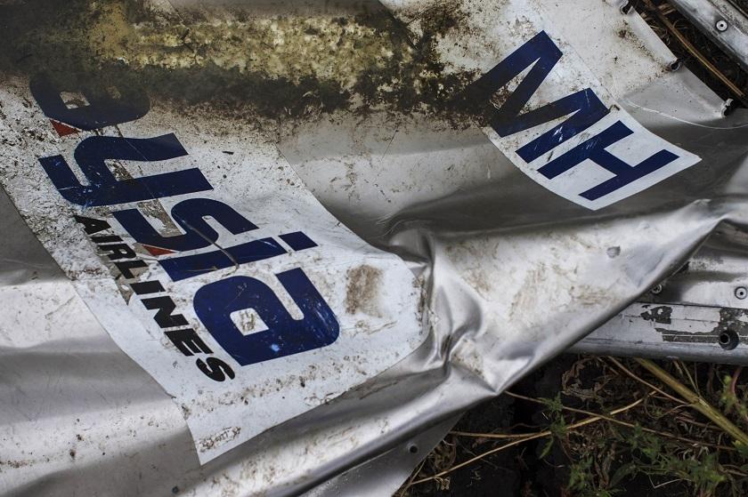 MH17-INVESTIGATION