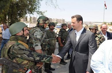assad_soldats4