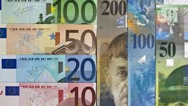 Euros (2)