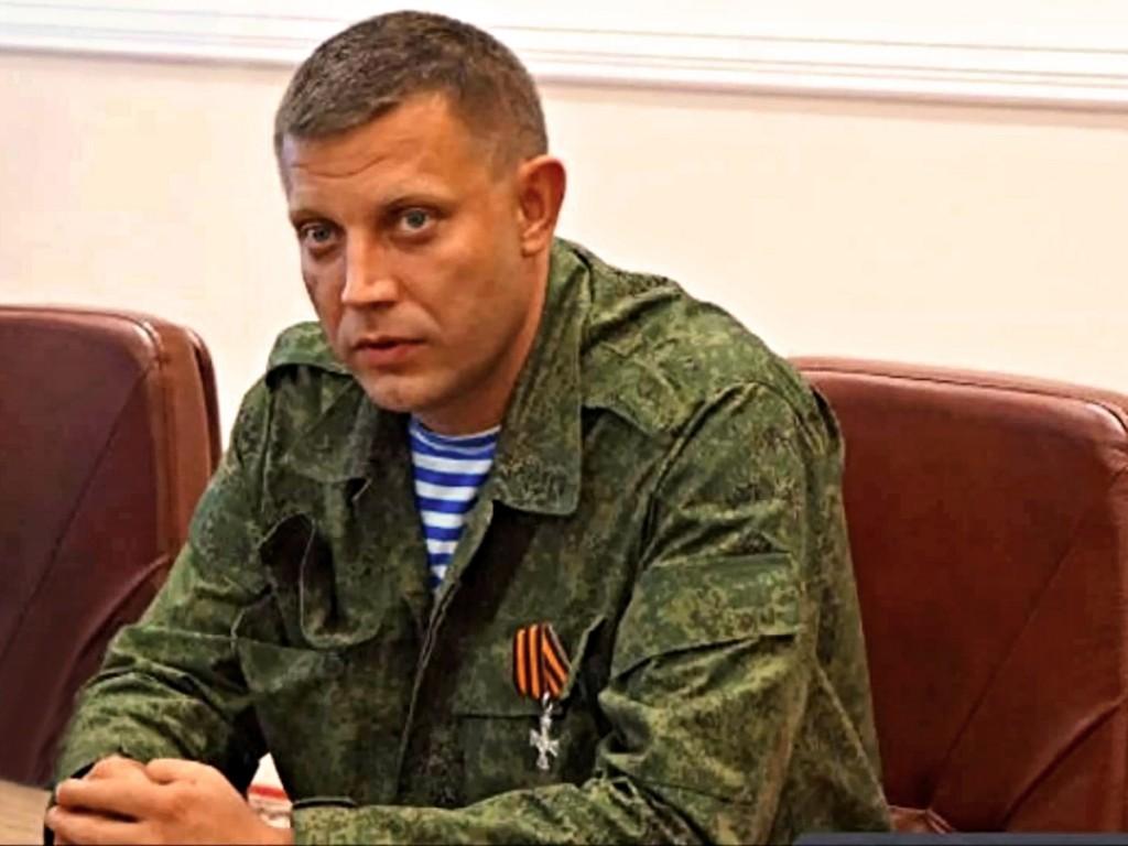 Affrontements en Ukraine : Ce qui est caché par les médias et les partis politiques pro-européens - Page 17 00-aleksandr-zakharchenko-27-08-14-1024x768