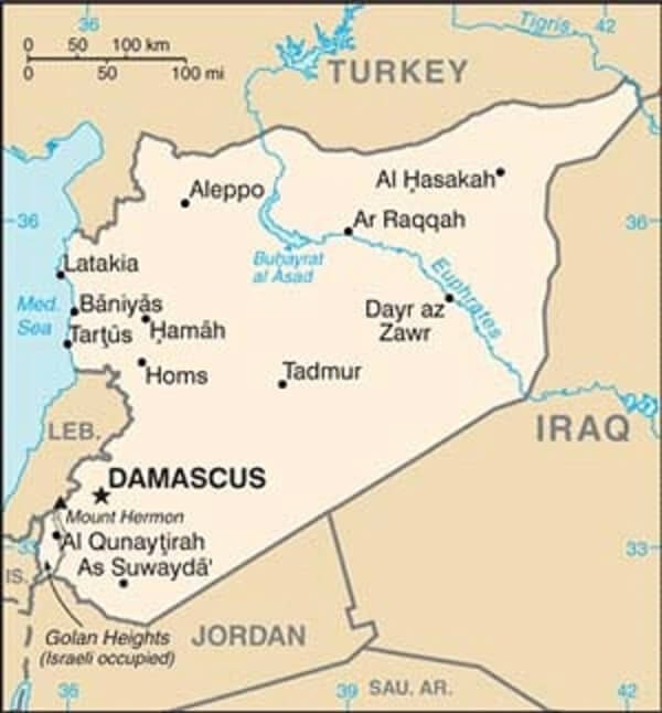 syria-map1
