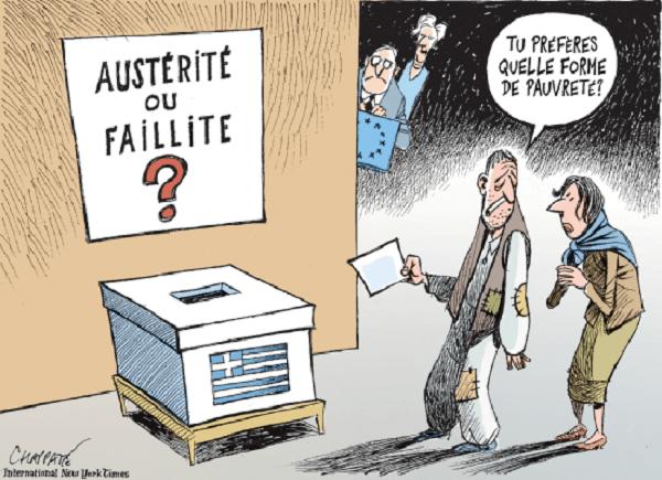 grece cartoon