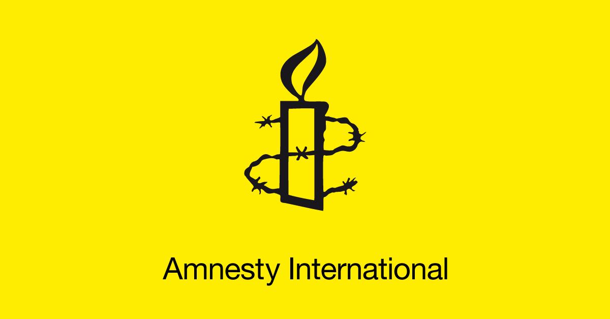 amnesty 3