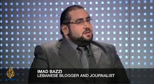 imad_bazzi
