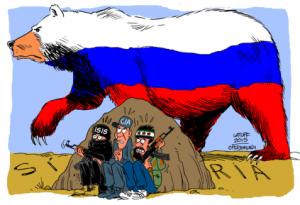 russie ob_8f6b5c_russia-syria-cartoon-10-2015