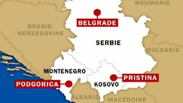 carte-serbie-montenegro-kosovo-2184692_1713