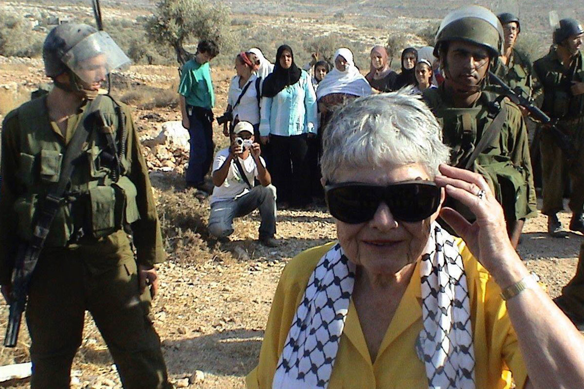 Hedy-Epstein-in-Bilin (1)