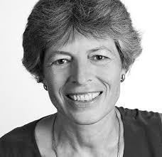 Judith Barben Christoffel