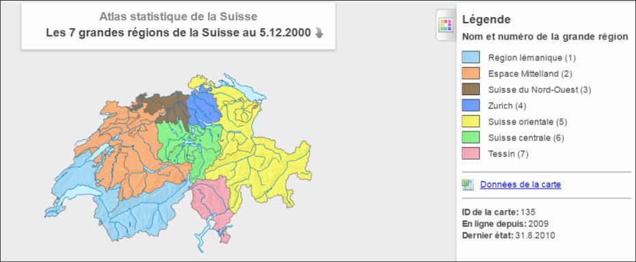 atlas-de-la-suisse