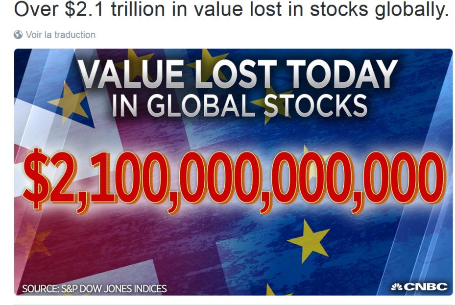 brexit-trillions