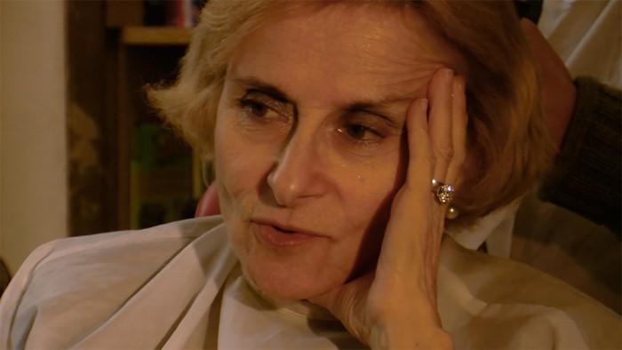 Annie Lacroix-Riz