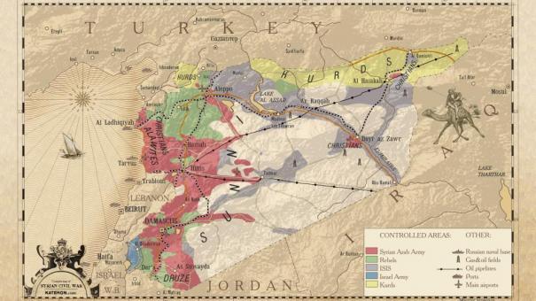 carte syrie civilwarmap_17
