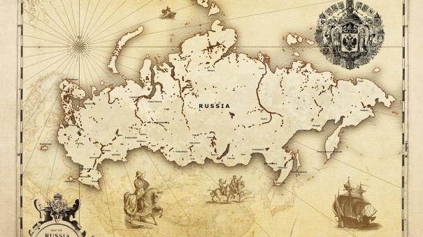 russia_4