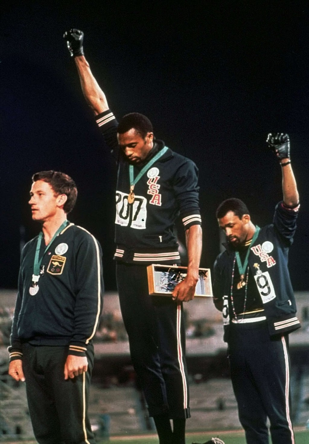 sport -magazine-peter-norman-white-man-in-that-photo-black-power-salute-1024x1473