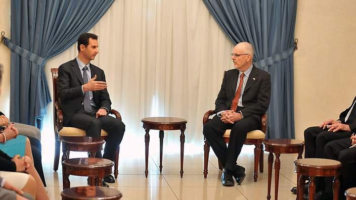 Assad+et+Tim+Anderson