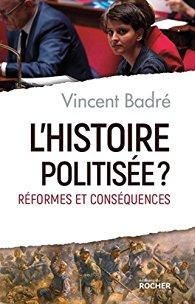 Vincent Badré 4