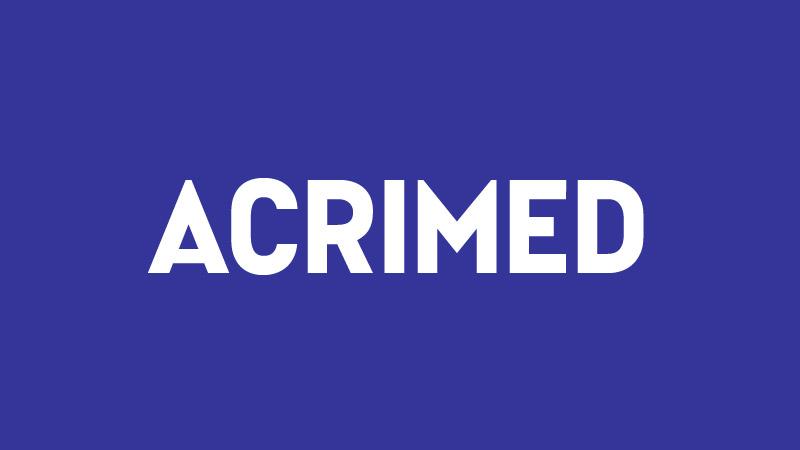 acrimed