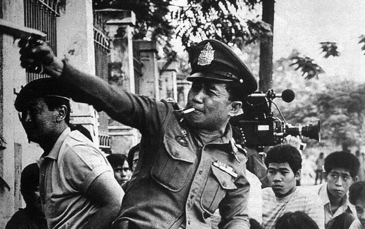 bangkok_massacre-1976-thamasat4