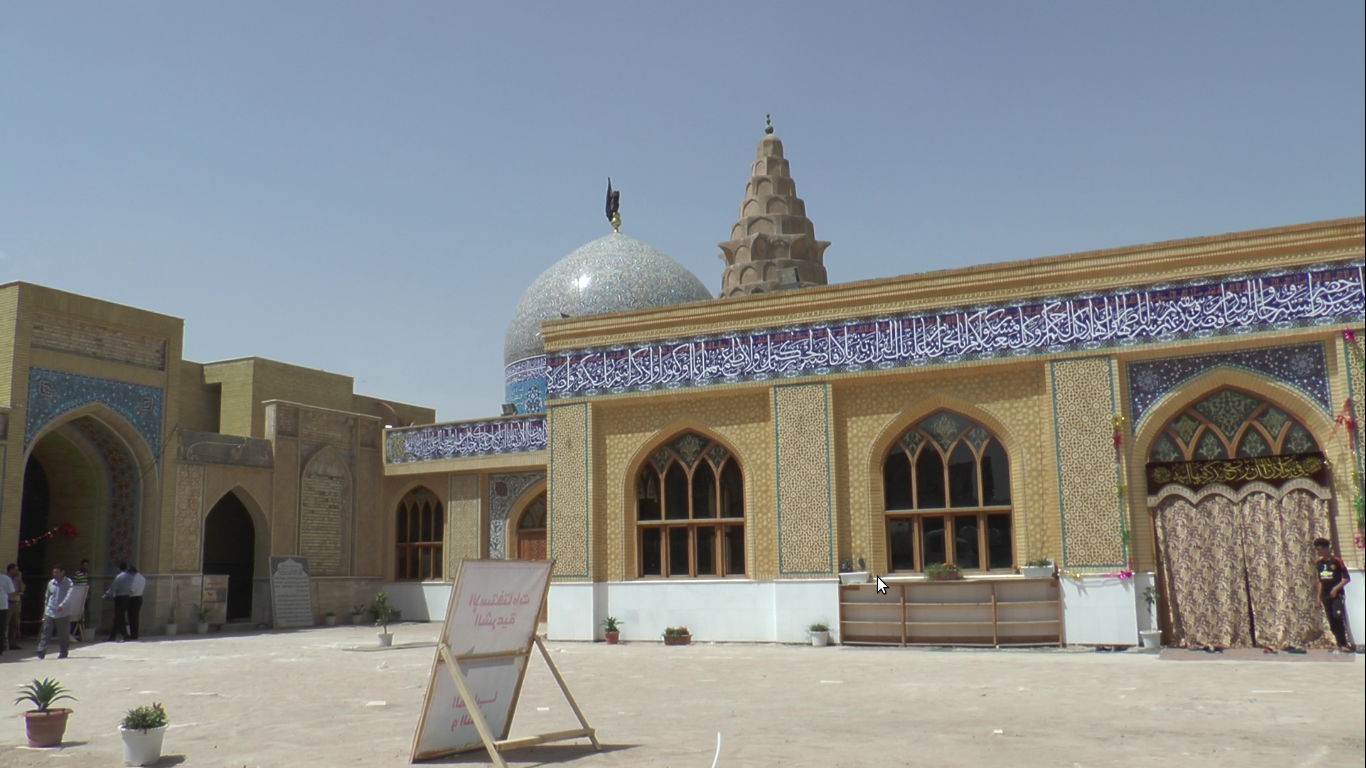 irak1-juifs6-j6-002