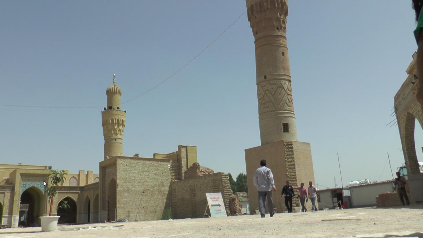 irak2-mosquee-juive-partie-droite